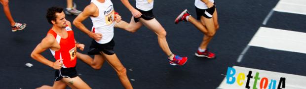 2.2k Run: di corsa nel Borgo attraverso i secoli