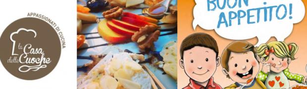Alimentazione di qualità a Bettona in Shape