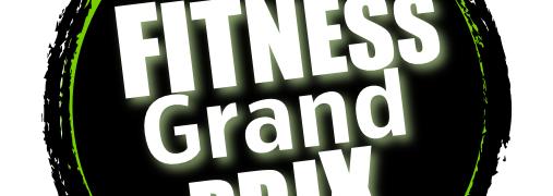 Fitness Grand Prix per la palestra più in forma..