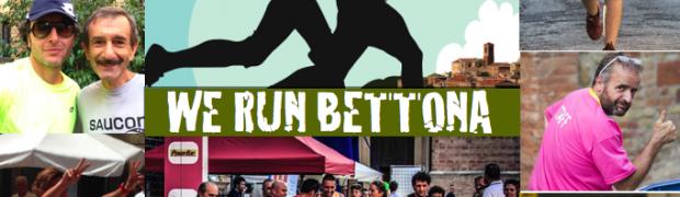 Country Half Marathon: 21.097km di aria pulita