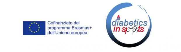 1.000 atleti provenienti da tutta Europa invaderanno Spoleto