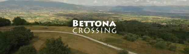 Bettona Crossing 2018 Video Ufficiale