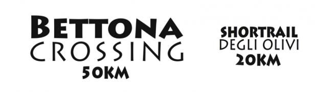 Bettona Crossing: Il fascino della performance in un ambiente che rimarrà per sempre nel cuore!