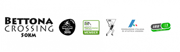 Bettona Crossing UTMB Qualifying Race 2019