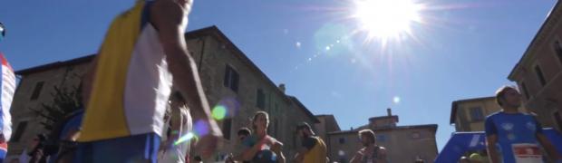 Bettona Crossing sede Campionati Italiani IUTA di U-T corto