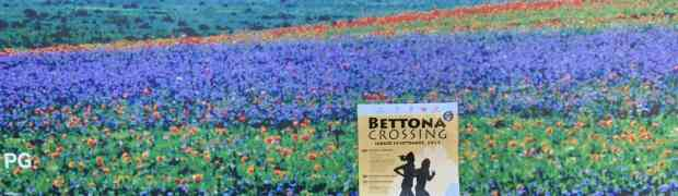 Bettona Crossing in Italia e nel mondo: Da New York alla Biennale di Venezia