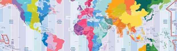 Bettona Crossing: Primi iscritti internazionali