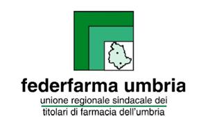 Federfarma Umbria