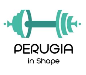 Perugia in Shape