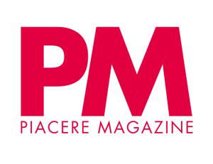 Piacere Magazine